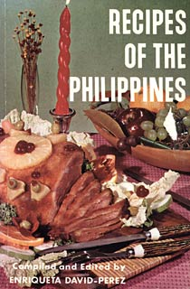 Recipes-of-the-Philippines