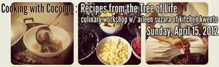 Cookingwithcoconutculinaryworkshopbanner