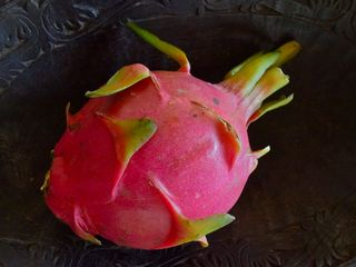 dragonfruit1